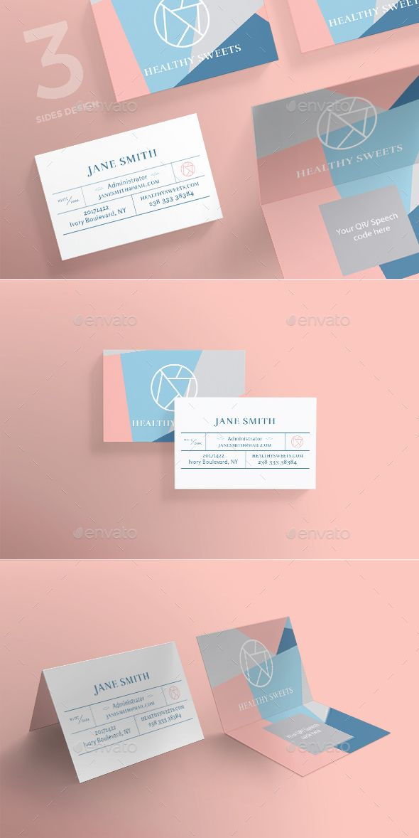 Sweets business card business cards card templates and corporate sweets business card business cards card templates and corporate business colourmoves