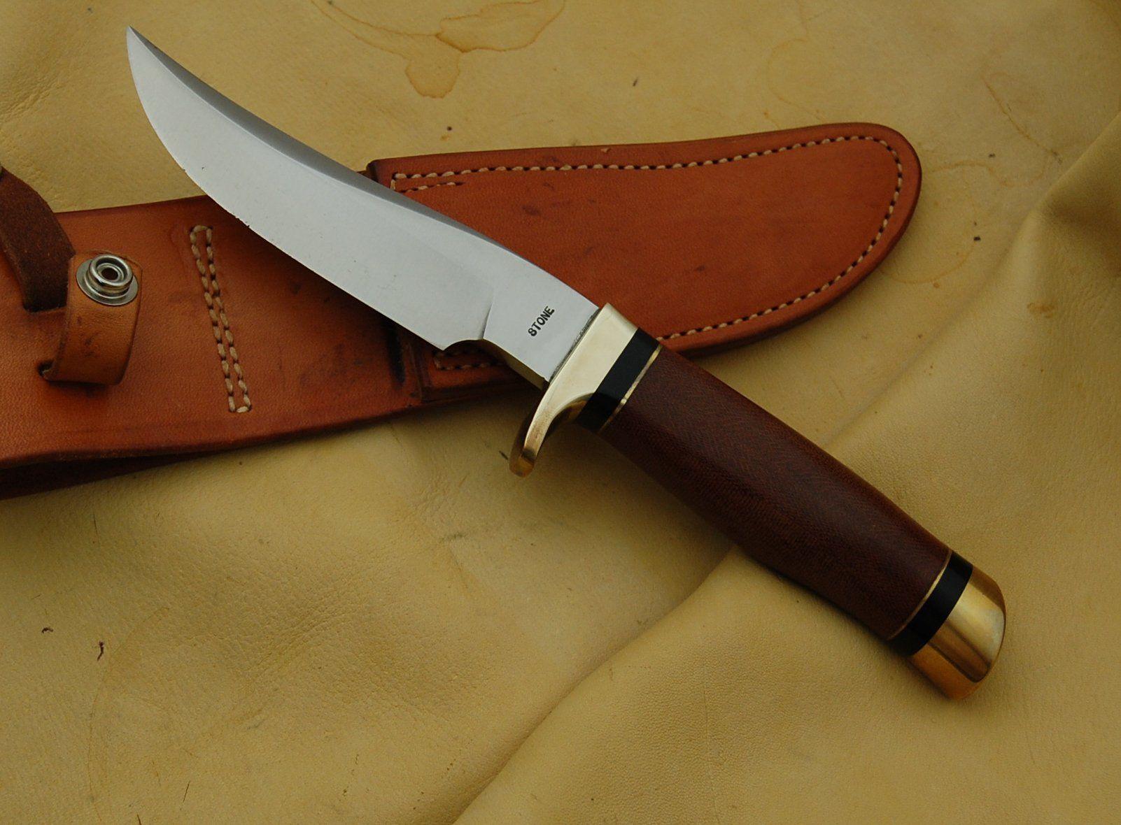 knife maker - Twitter Search