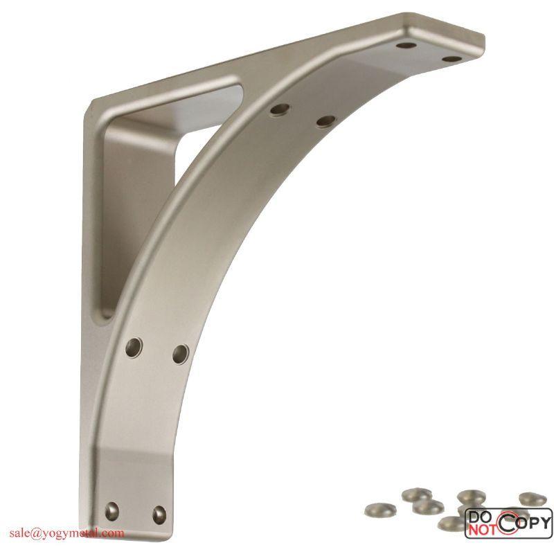 Sheet Metal Fabrication Galvanized Steel Bracket For Sale Find