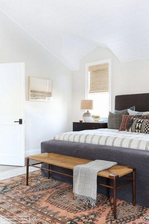 Top 10 Interior Design Blogs Master Bedroom Top 10 Interior Design Blogs  Master Bedroom   Home