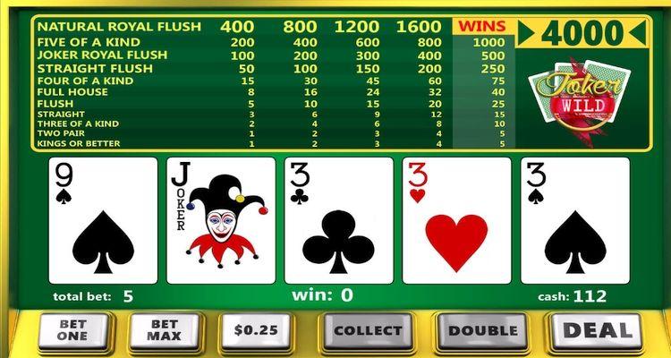 hard rock casino job fair ottawa Online