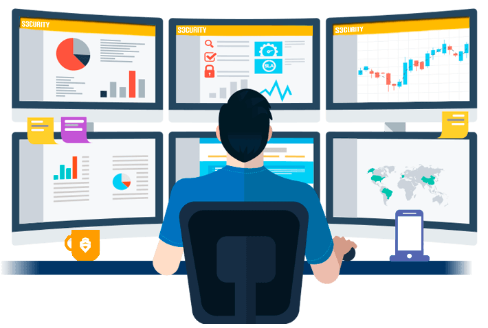 estrategia de venta online optimizacion