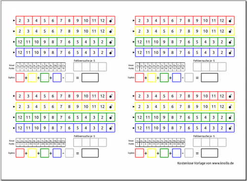 Qwixx Score Sheets Google Search Scores Sheet Printables