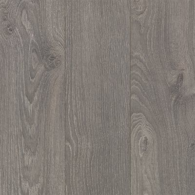 Mohawk 6 14 In W X 4 52 Ft L Smoky Ridge Oak Embossed