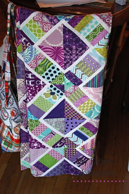 X Block all put together | quilt ideas | Pinterest | Patchwork ... : how to put together a quilt - Adamdwight.com