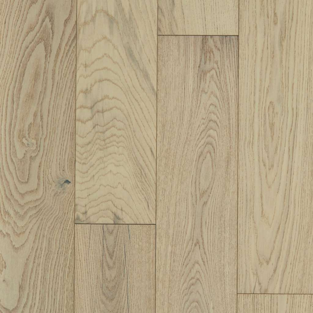 Couture Oak Hardwood