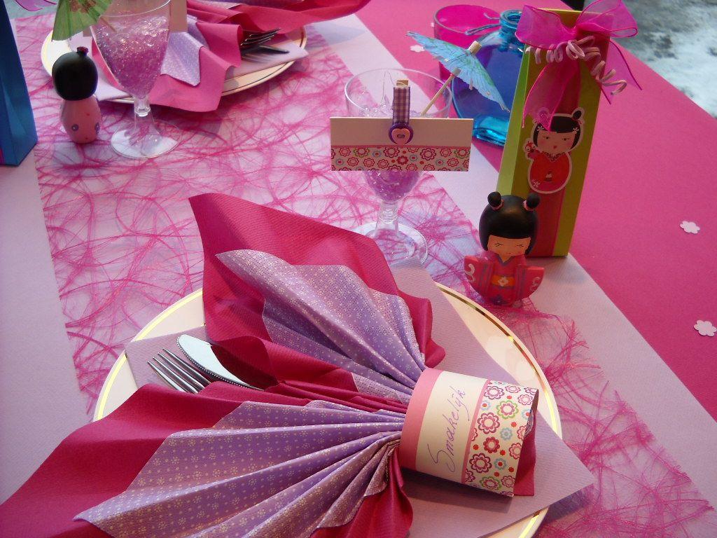 Voor elk feest de juiste feestversiering goud roze en for Feestversiering goud