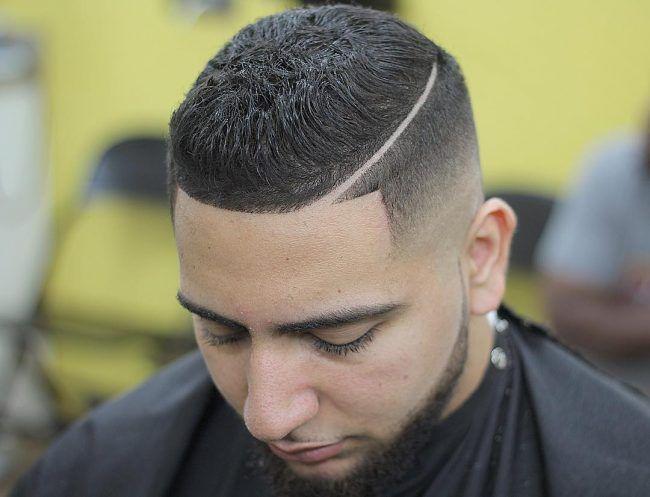 Pin On Haircut 2017