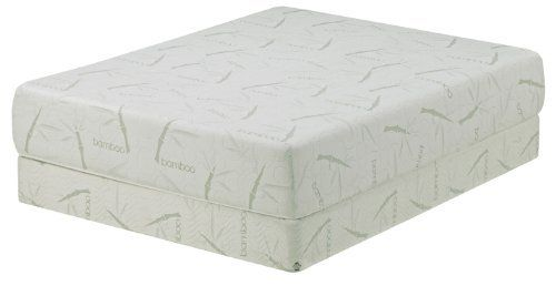 Flexform 1313 Memory Foam Mattress King By Flexform 1403 44 Tri Zone Stay Cool Channel Vent Foam Mattress Bed Memory Foam Beds Bed Mattress Sizes