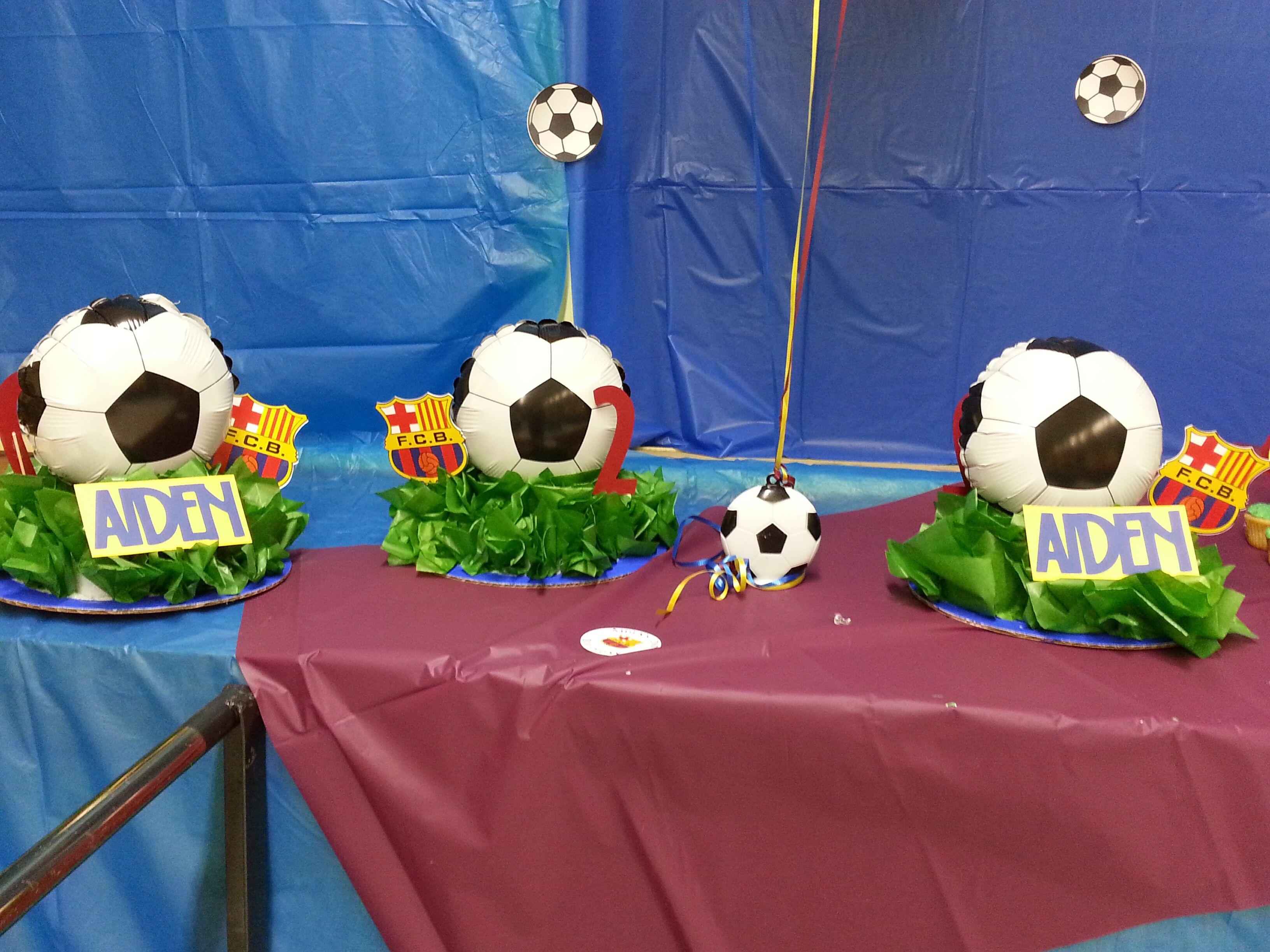 Volleyball Party Decorations Volleyball Centerpieces Ideas Metaldetectingandotherstuffidigus