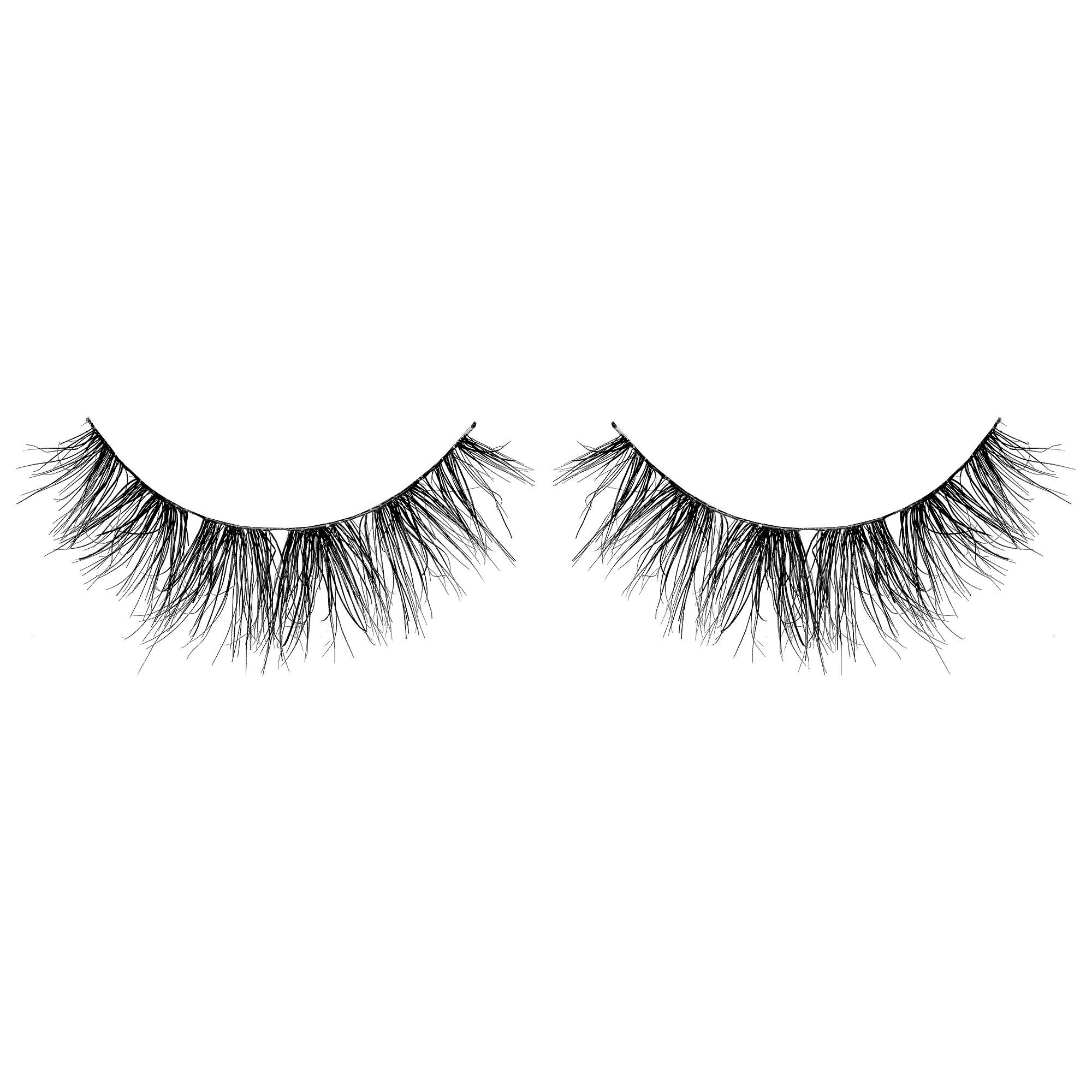 f8cf664b7fb Luxe False Lash - SEPHORA COLLECTION | Sephora | Makeup: eyelashes ...