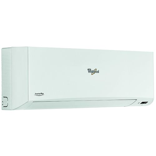 Whirlpool Amd 026 Inverter Air Conditioner A  Cooling Energy Class With Automatic Defrost