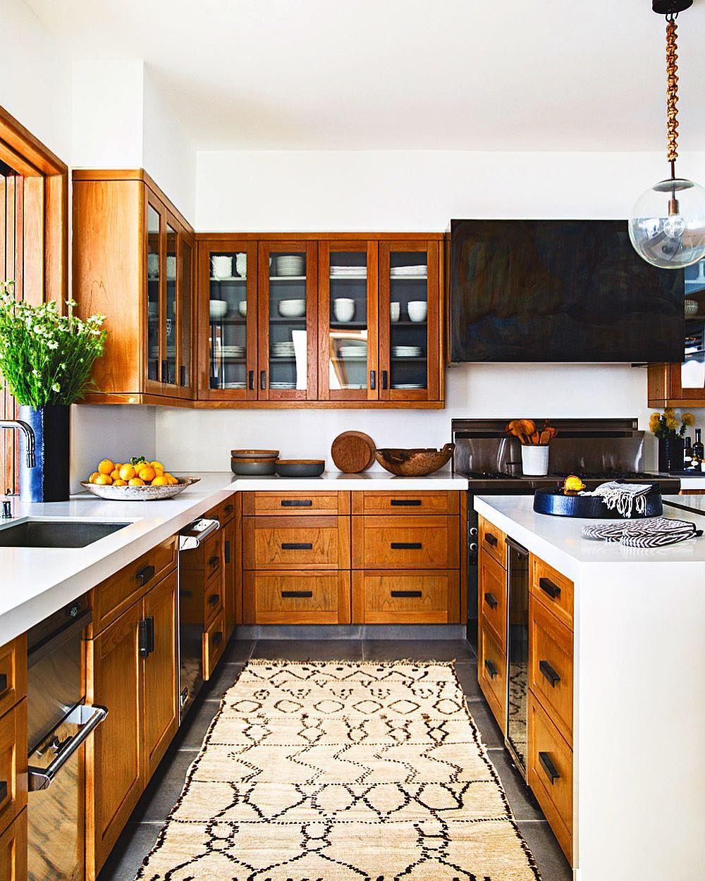 Driftwood Vibes Luxeathome Sandow Phot Kitchen Inspiration Design Tuscan Kitchen Kitchen Inspirations