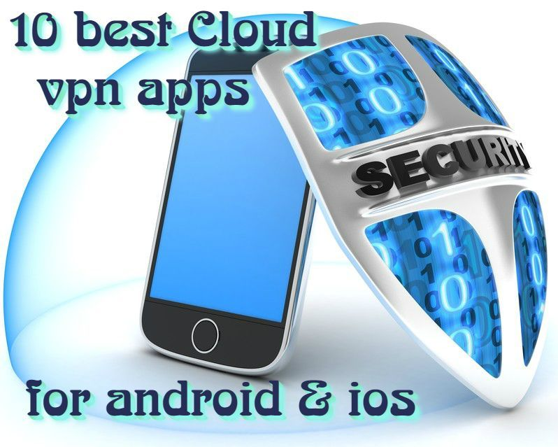 Best Free Vpn For Apple Iphone