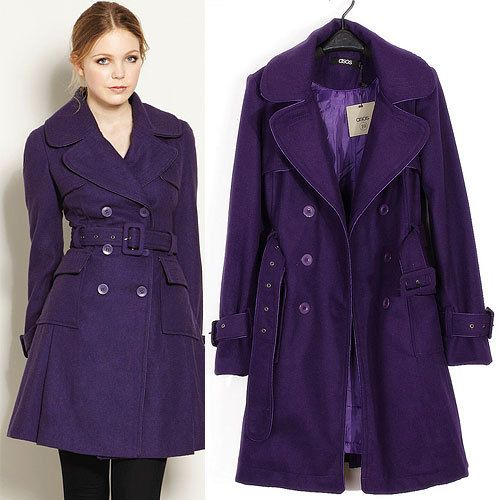 Aliexpress.com : Buy Big brand quality fabrics Ladies warm winter ...