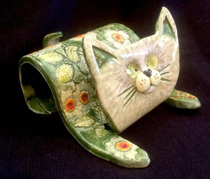 Keramik-Ideen für das Anzeigeergebnis kacheln #paintyourownpottery