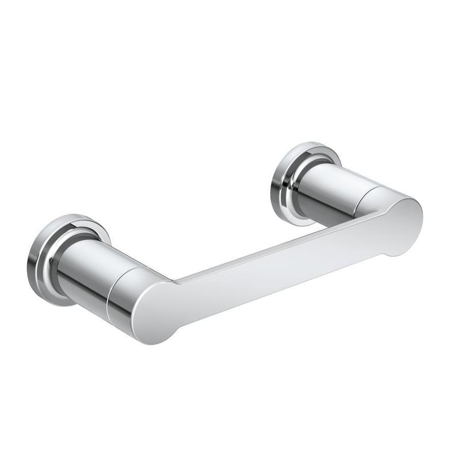 Toilet Roll Holder Vipp Com Toilet Roll Holder Toilet Toilet Paper Holder