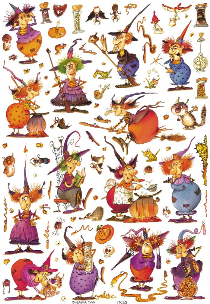 fran ois ruyer illustrateur a vendre cherche editeur eek halloween pinterest. Black Bedroom Furniture Sets. Home Design Ideas