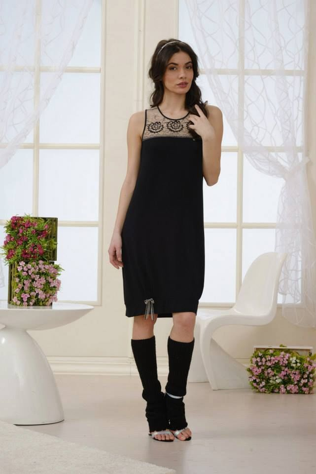 Sexy Women's Lingerie Nightdress Underwear Robe Sleepwear pajama