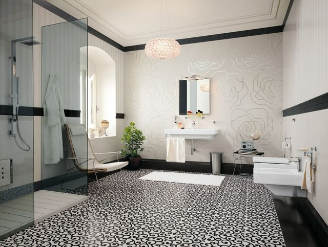 diseños de interiores con estilo - Buscar con Google Ideas para