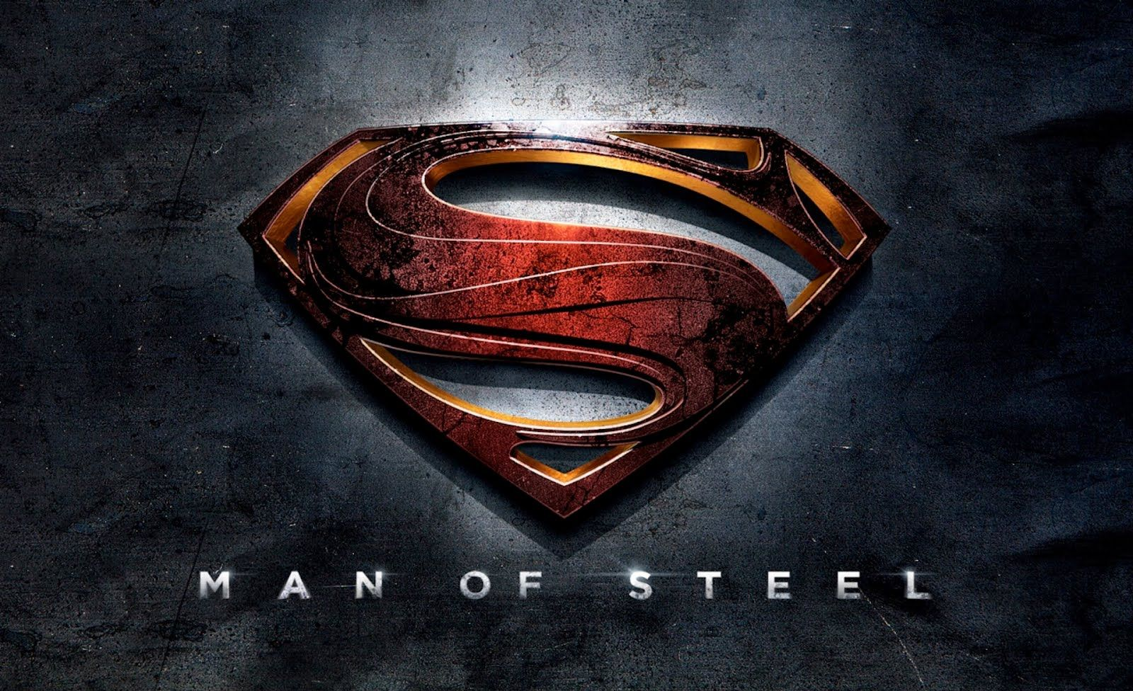 Undefined Cool Wallpaper For Iphone 40 Wallpapers: Undefined Wallpaper Superman (41 Wallpapers)