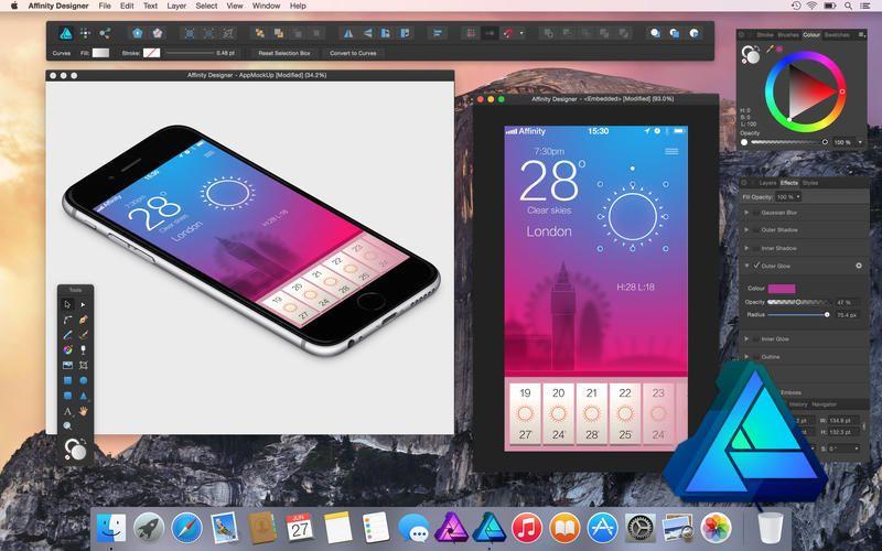 Update Cracked Apps Through Mac App Store