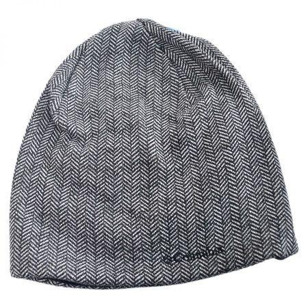 Optic Got It Beanie Hat available at  VillageHatShop  925acb7c60c