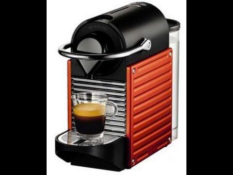 اشتري ماكينه قهوه سبرسو نسبرسو Nespresso مايستريا Eu Ne ماكينة صنع القهوة Nespresso Capsule Coffee Machine Best Espresso Machine