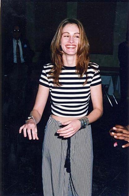 Photo of Style 90s julia roberts 26 New ideas