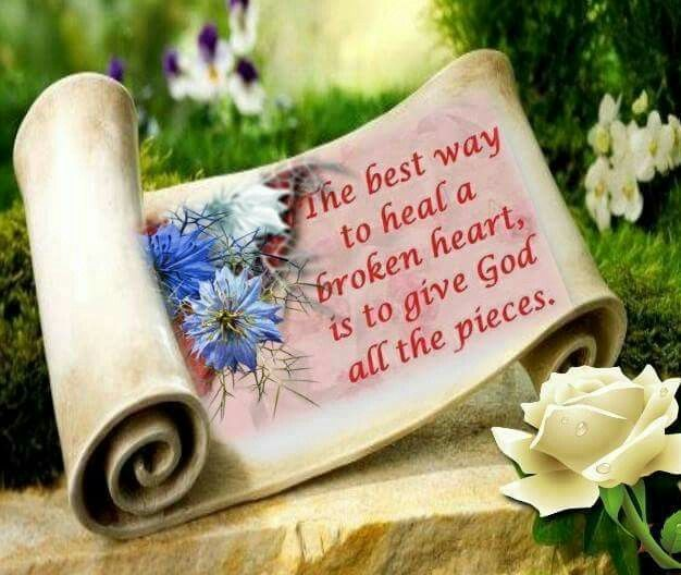 Pin by Claire Willers on Unto God.... | Pinterest
