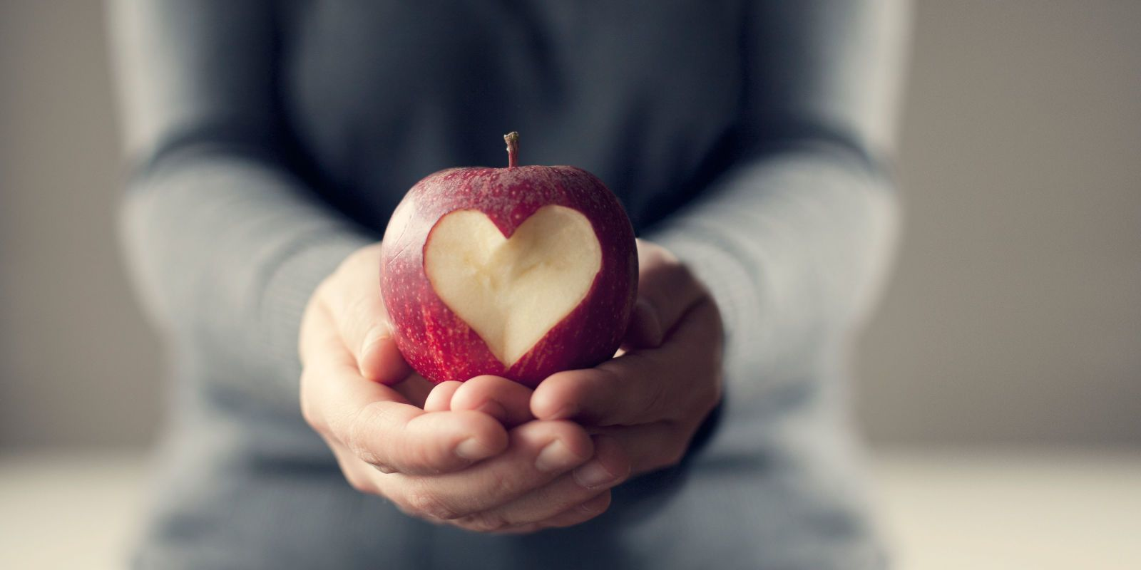 The hearthealthy nutrients you need to include in your