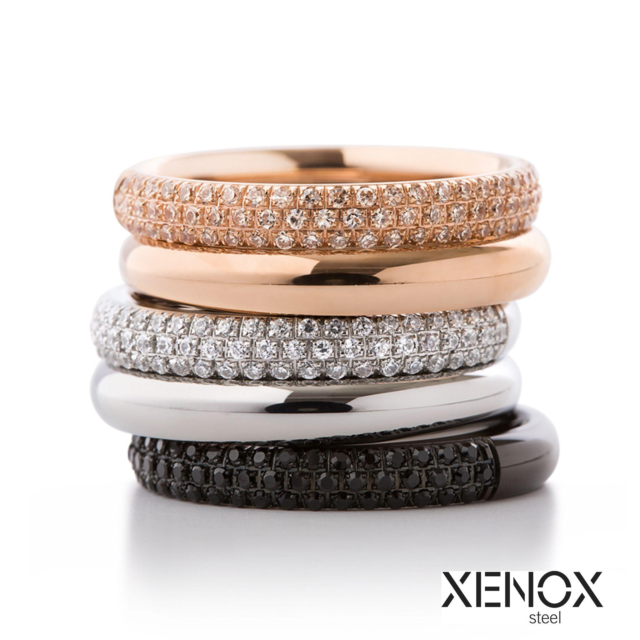 Xenox ringe online shop  Teurer Schmuck