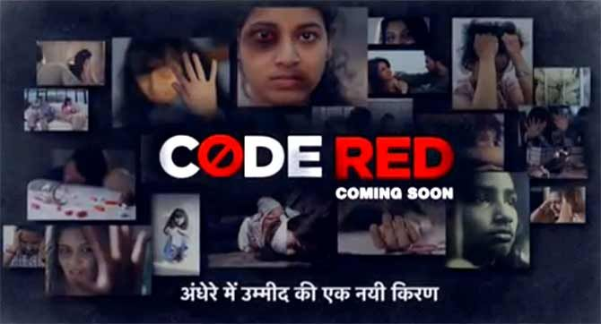 Code Red 26 January 2015 Youtube Full Episode | Hearts60 com