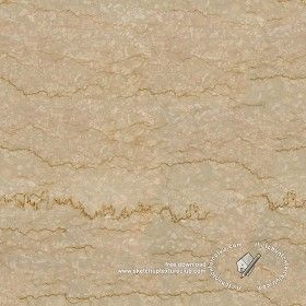 Textures Texture Seamless Botticino Slab Marble Texture Seamless 19794 Textures Architecture Marble Marble Texture Seamless Marble Texture Marble Slab