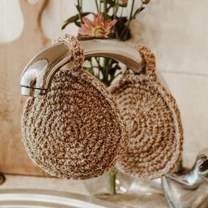 pin on crochet on zero waste kitchen interior id=60727
