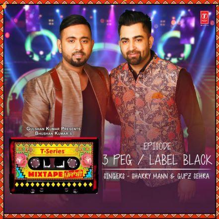 3 Peg Label Black Punjabi Mp3 Song Download Pagalworld Pagalworld Mrjatt Djpunjab Mp3 Song Download Black Song Mp3 Song