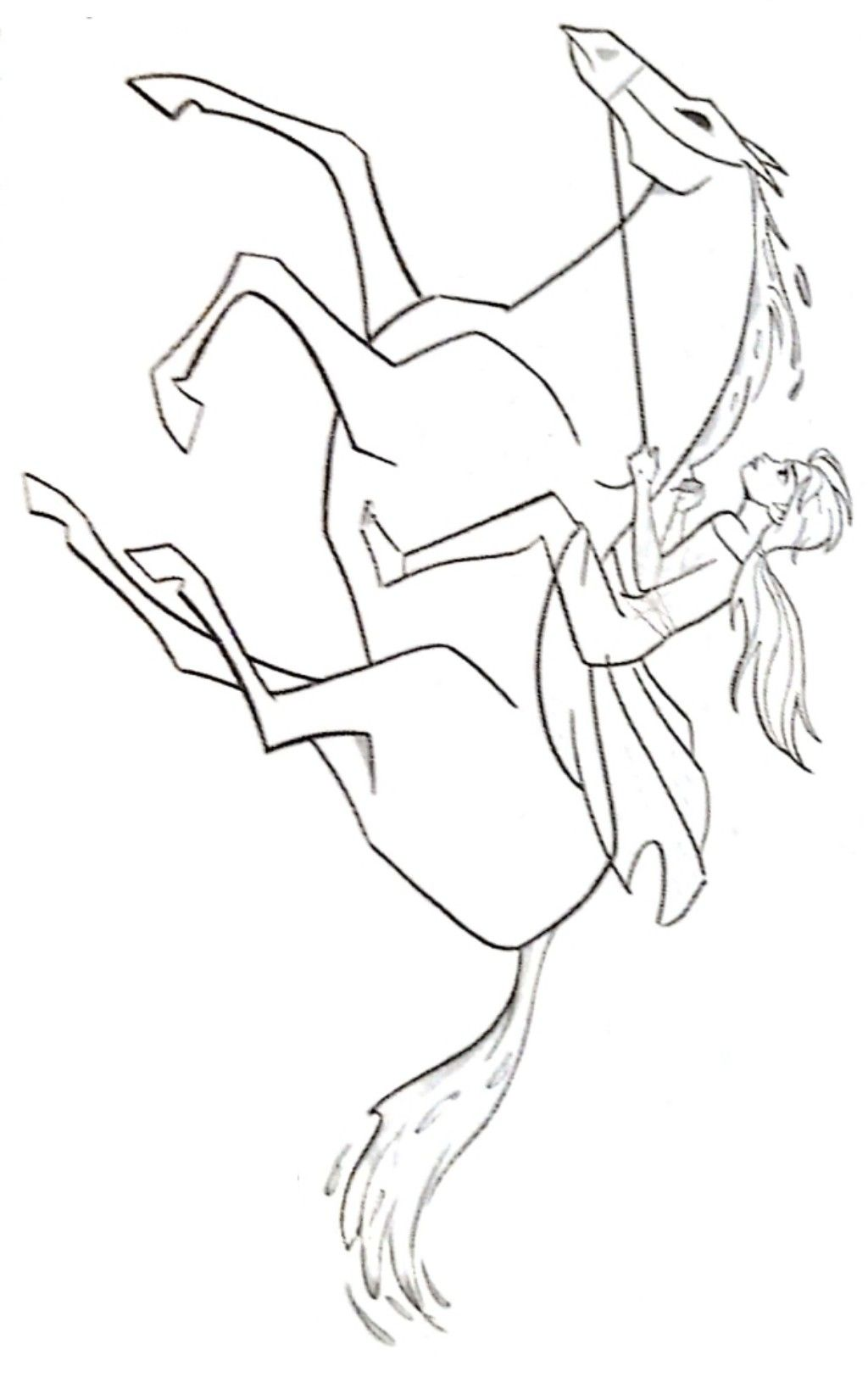 Pin By Emily Summerfield On Anime Dress Frozen Art Disney Coloring Pages Coloring Pages