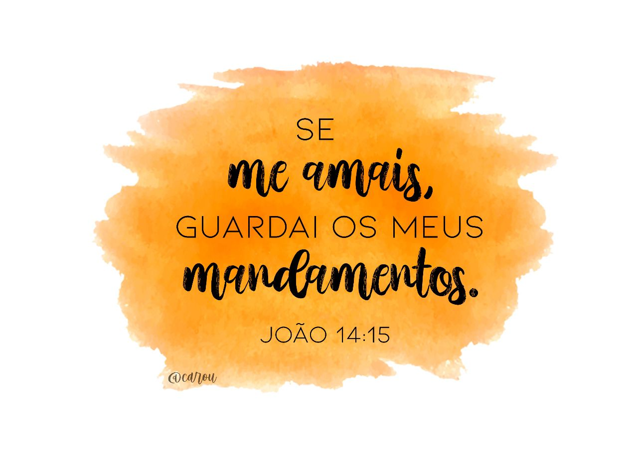 Mutual Jovens De A Igreja De Jesus Cristo Dos Santos Dos Ultimos