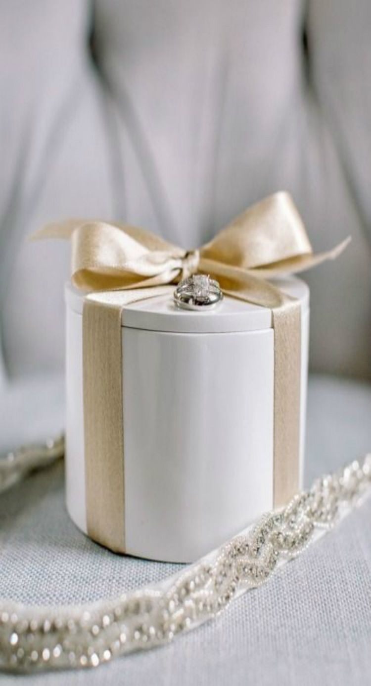 Schön Parisian Wedding Favors Ideen - Brautkleider Ideen ...