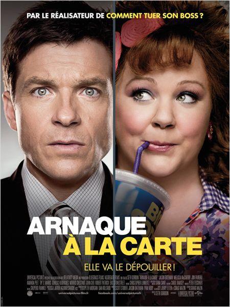 Arnaque A La Carte Film Gratuit Regarder Film Gratuit