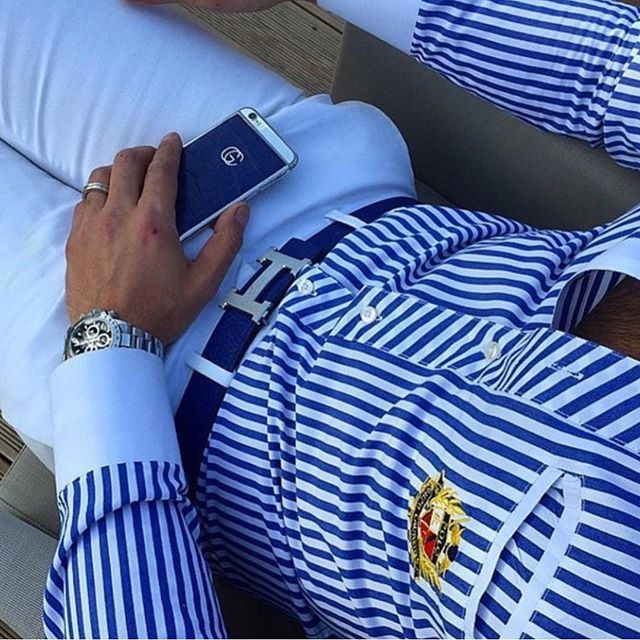 40 Best Mens Style We Like images | Mens fashion:__cat__