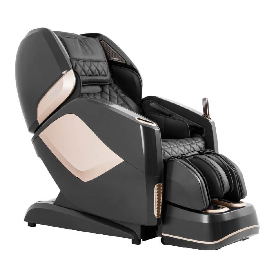Osaki Os Pro Maestro 4d Massage Chair Latest And