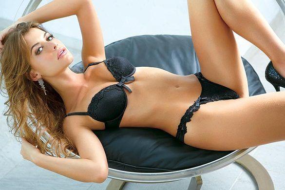 1000  images about Lavinia Moraes on Pinterest