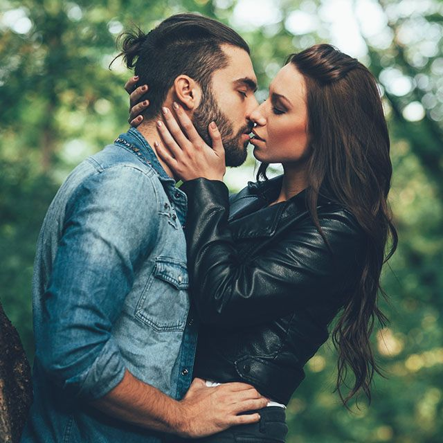 belfast free dating sites