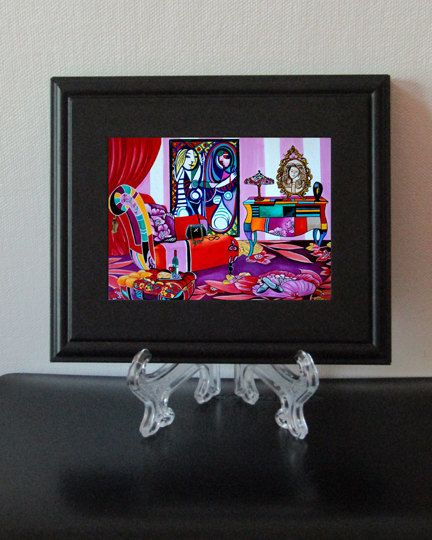 Picasso print miniatures art prints wall art prints picasso framed art plomas boudoir art prints picasso and prints
