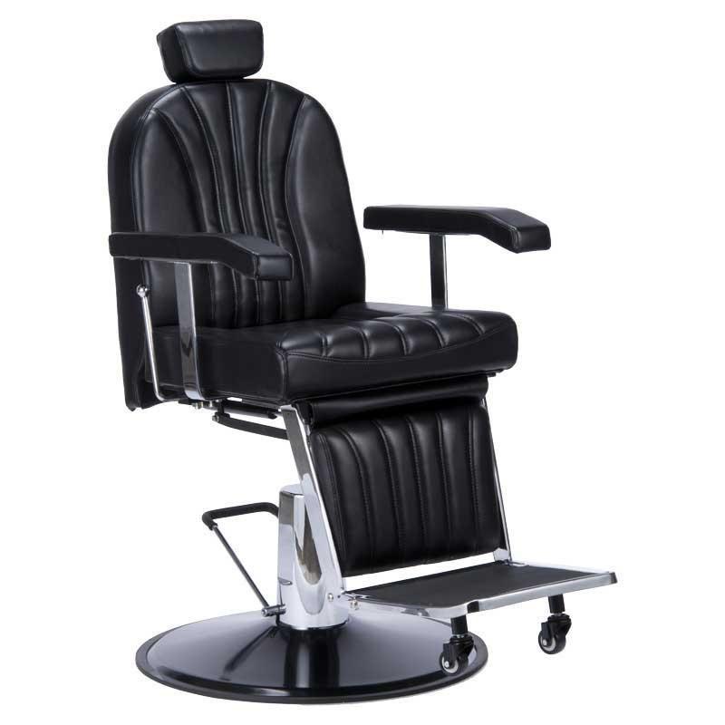 Dir giulio barber chair barber chair barber chair