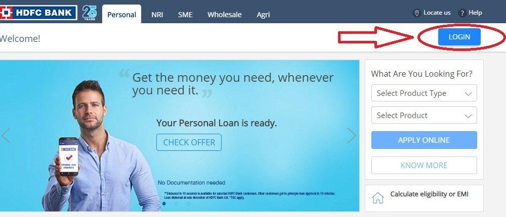Pin On Digital Finance