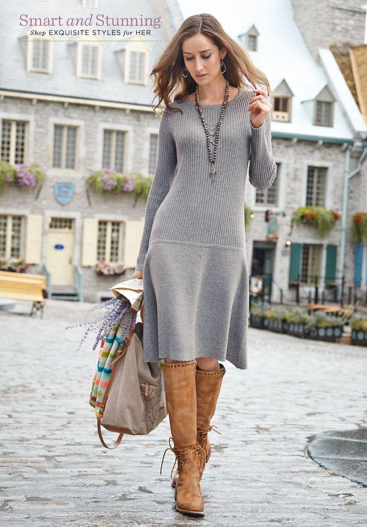 44e72f796d Sundance catalog clothing - Dress barn code