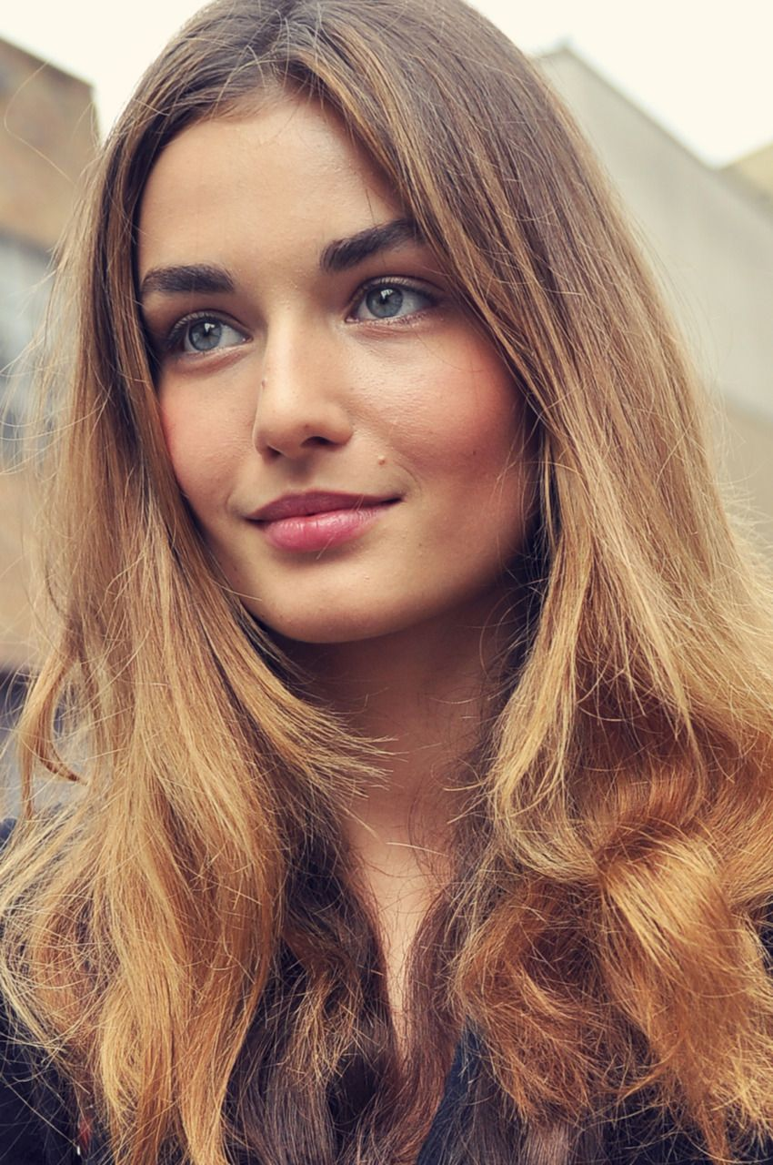 Andreea Diaconu naked (88 fotos), photos Pussy, iCloud, braless 2019