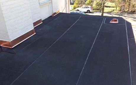 Pin On Roofing Repair